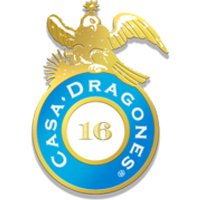 CASA DRAGONES Small-batch, independent tequila producer