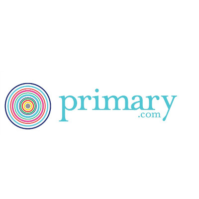 PRIMARY Builds a better experience for busy parents to shop for their kids