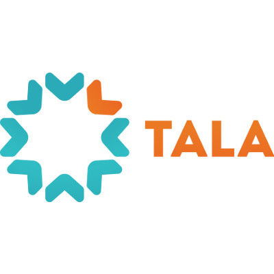 TALA Mobile technology and data science company revolutionizing financial services in emerging markets