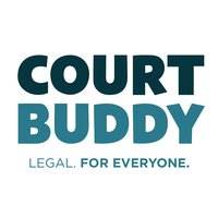 Court Buddy instantly matches consumers with solo attorneys based on budget