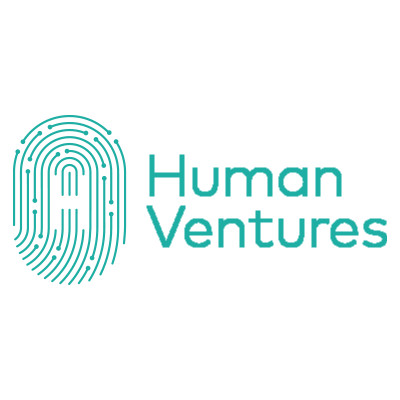 Human Ventures Backs and builds industry-changing businesses, co-founding companies alongside exceptional entrepreneurs