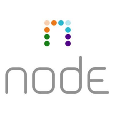 NODE is an AI-powered discovery engine that connects people with opportunity at massive scale.