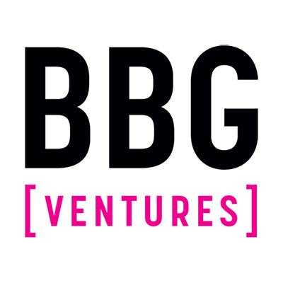 BBG Ventures invests in visionary entrepreneurs building the next generation of market-defining consumer products and services.