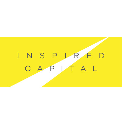 Inspired Capital is a team of highly proven and differentiated winners helping the next wave of entrepreneurs build great companies