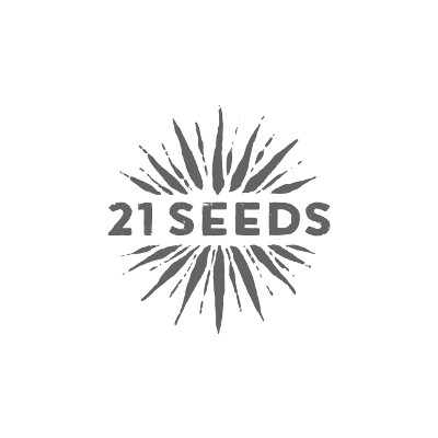 21 Seeds is an all natural, craft infused tequila made with real fruit.