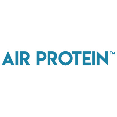 Air Protein is creating the future of meat.