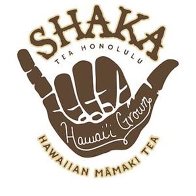 Shaka Tea is the first line of Hawaii-grown, ready-to-drink iced teas on the market brewed with māmaki.